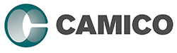 Camico Web Logo