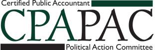 CPAPAC logo