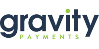 Gravity-Payments-Logo