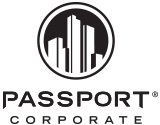 Passport-Corporate-Logo