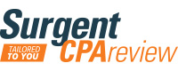 Surgent-CPA-Review-Logo