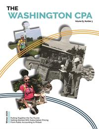 2020 WACPA Winter Cover